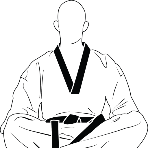 Black Belt Breakthroughs